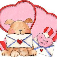 DogPupple_Heart.jpg