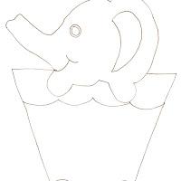 Elefante[1].jpg