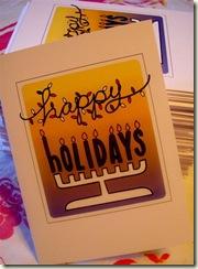 Blog_Holiday Card (Medium)