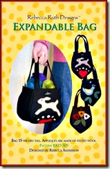 Giveaway_Oct_Expandable Bag (Medium)