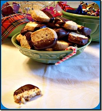 Christmas Cookies packaging [1600x1200]