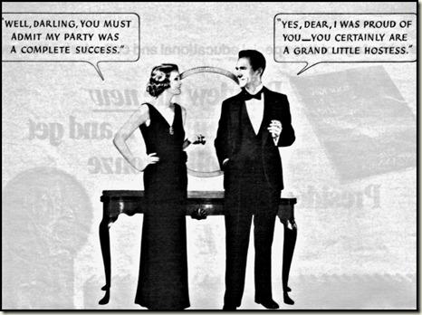 Blog_Little Hostess_Husband from 1930s mag