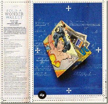 Giceaway-Jodi Kahn wallet [640x480]