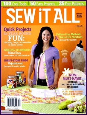 SewItAll mag cover [640x480]