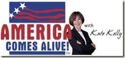 americacomesalive logo
