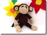 monkey (3)_3