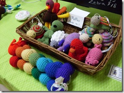 Halifax Crafters (4)