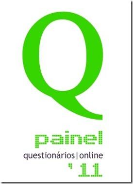 painel de questionarios online