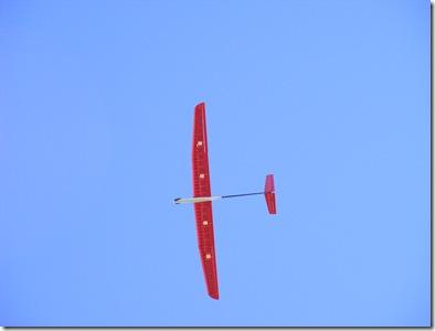 DSCF6071