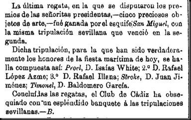 WHITE EN CADIZ Y SRC1890-08-25