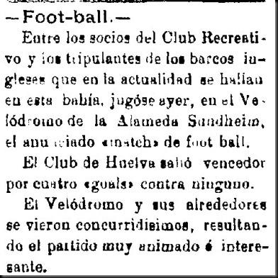 recre y marinos 1905
