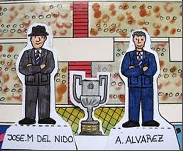 CopaSombreroJEVidal