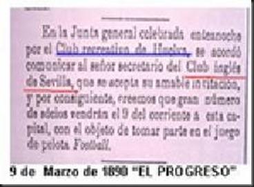 18090903 Progreso Recreativo