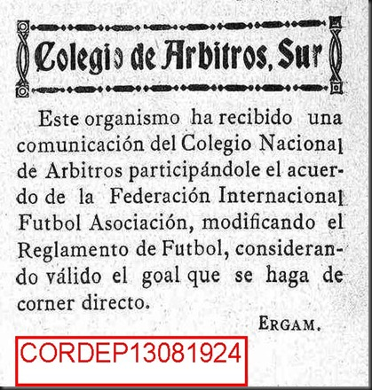 CORDEP13081924