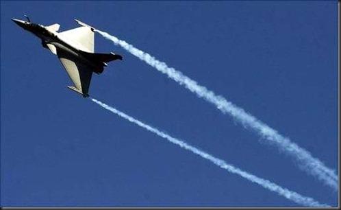 aviones-libia-cnn