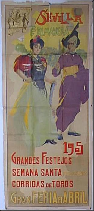 Feria1905