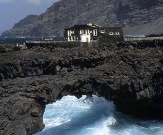 hotel-punta-grande el hotel mas pequeño del mundo