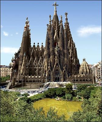 sagrada-familia-proclamada-basilica