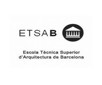 Escuela t cnica superior de arquitectura barcelona etsab - Escuela de arquitectura de barcelona ...