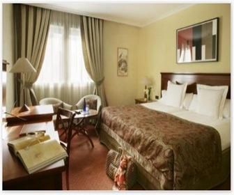 majestic-hotel-barcelona-diseño-habitaciones