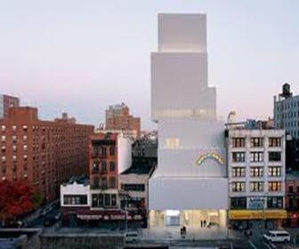 diferencia arquitectura moderna y contempor nea arquitexs