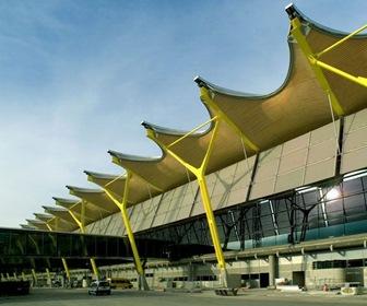 aeropuerto_de_barajas_madrid-