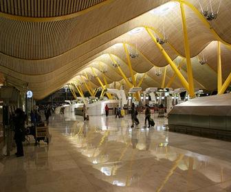 cubierta-aeropuerto-barajas-madrid