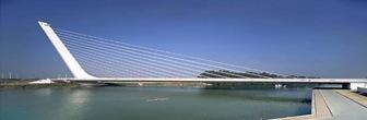 puente_alamillo_sevilla_santiago_calatrava