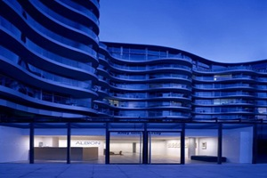 Norman-Foster-Albion-Riverside-London-United-Kingdom-arquitectura-contemporanea