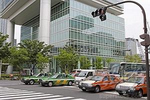 Norman-Foster-Century-Tower-Tokyo