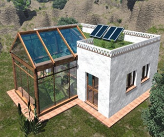 biohouse-bioconstruccion
