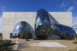 nuevo-Museo-Dali-florida-arquitectura-contemporanea