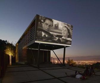 cines-al-aire-libre
