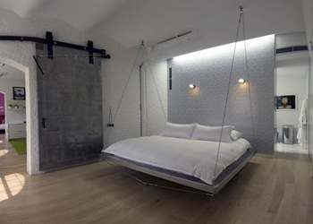 Diseo Minimalista en habitaciones Galera de fotos ArQuitexs
