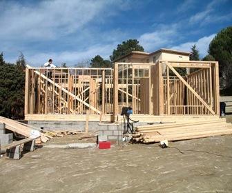construccion-casa-prefaricada-madera