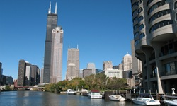 sears_tower_chicago_rascacielos