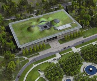 CONSTRUCCION-SOSTENIBLE-Arquitectura-sustentable