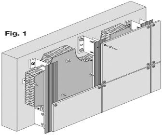 construccion-fachada-ligera