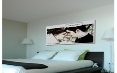 DECORACION-CON-COMICS