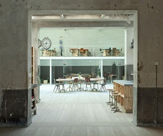 arquitectura-en-crisis-despachos-compartidos-arquitectura-compartida