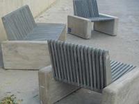 mobiliario-urbano-asientos
