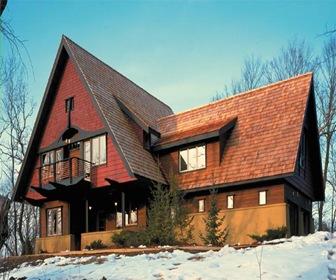 plano-chalet-madera-casa-de-madera
