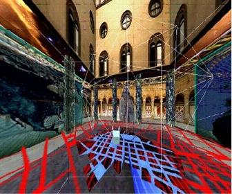 3D-REALIDAD-VIRTUAL-3D-Virtual-reality-3D-Virtual-reality