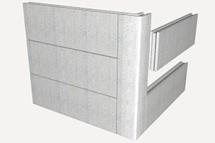 fachada-pesada-hormigon