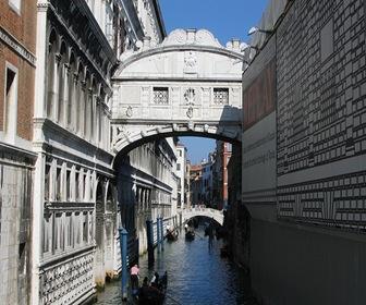 Puente-suspiros-venecia