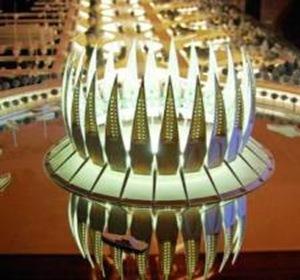 calatrava-anteproyecto-opera-palma