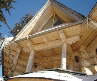 casa-madera-casa-de-tronco-roble