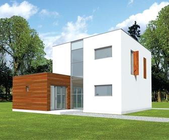 chalets-de-madera-casas-de-madera
