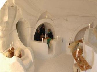 arquitectura-iglus-climas-frios
