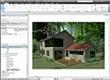 revit_architecture_2011_SOFTWARE